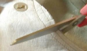 clipcurves
