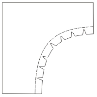clipcurves_improperly