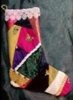 crazy_quilt_stocking_thumb