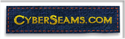 cyberseams_banner_520