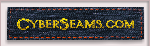 cyberseams_banner_520_gray