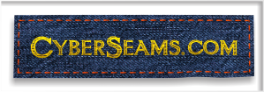 CyberSeams.com