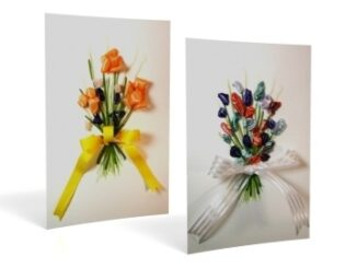 Handmade Greeting Cards image
