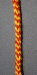 Knitted I-Cord image