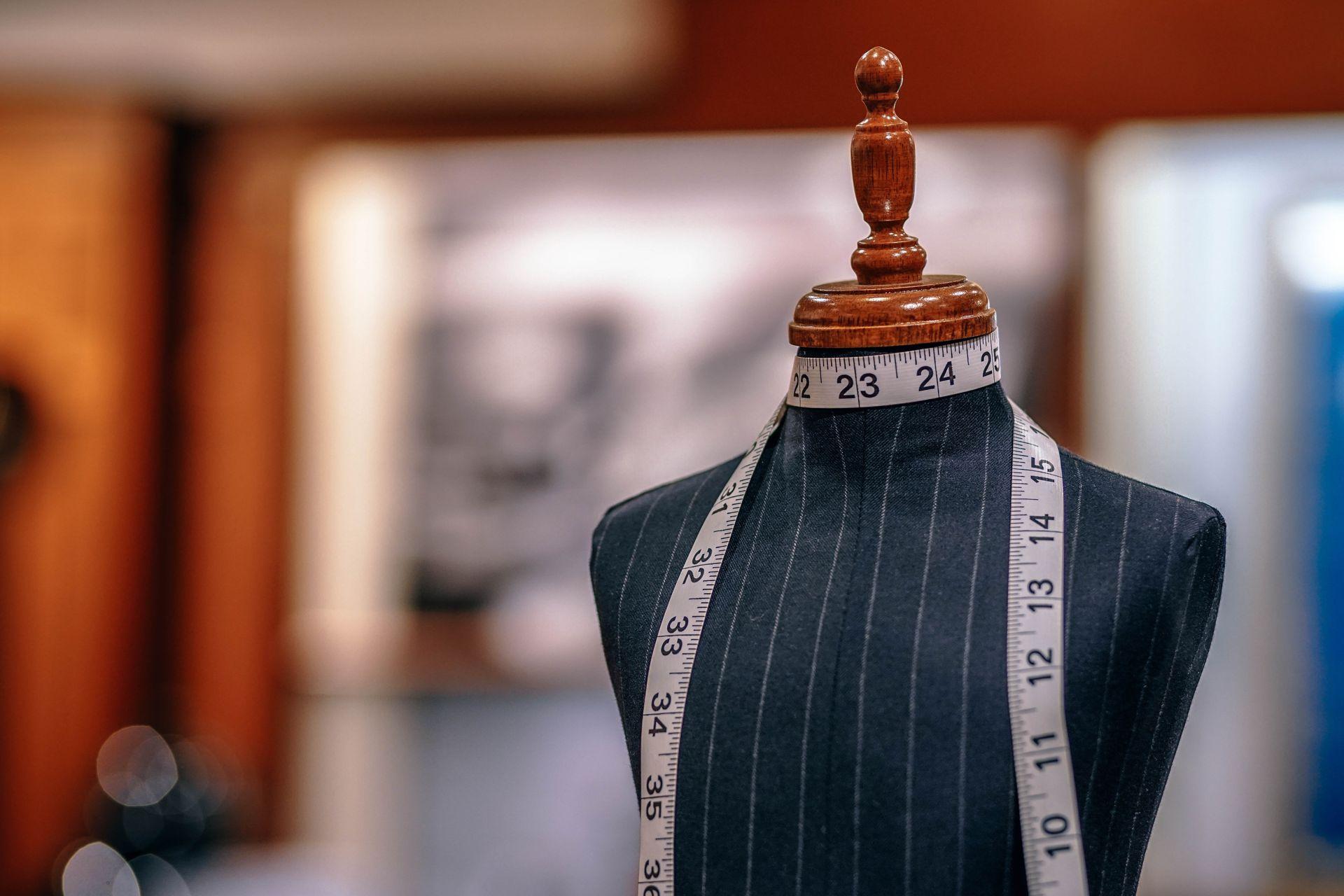 mannequin_1920