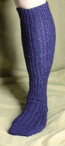 mens_knee_length_sock2