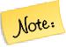 note_bullet