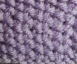 Seed Stitch example image